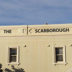 The Scarborough